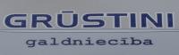 Grūstiņi SIA Logo