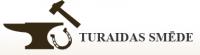 Turaidas smēde Logo