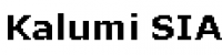 Kalumi SIA Логотип
