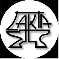LAKTA SIA Логотип