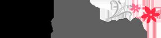 Karmena, ziedu salons logo