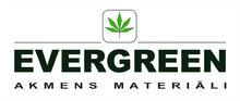 Evergreen SIA Logo