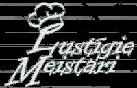 Lustīgie Meistari SIA Logo