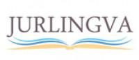 Jurlingva - Tulkojumu un Valodu centrs Logo