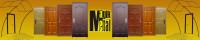 MagMetal SIA Логотип