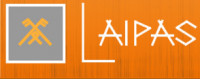 Laipas SIA metālapstrāde Логотип