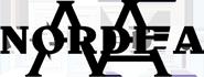 Norde metāls SIA Logo