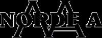 Norde metāls SIA Логотип