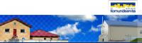 Saldus komunālserviss SIA Logo