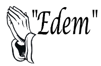Juni Com SIA Логотип