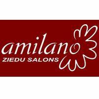 Amilano SIA Logo