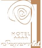 Garšas frekvence restorāns Логотип