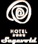 Garšas frekvence restorāns Logo