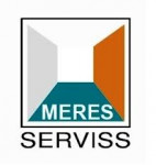 Meres Serviss SIA Logo