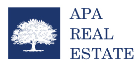 APA Real Estate SIA