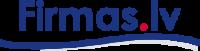 VimLand AF SIA Logo