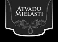 Atvadu mielasti Logo