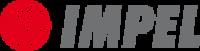 IMPEL SERVIKS SIA Logo