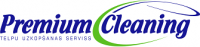 Premium Cleaning SIA Logo