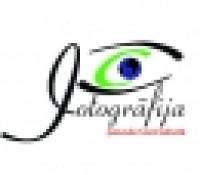 Fotogrāfija, foto veikals Logo
