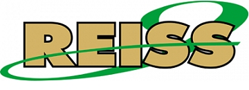 Reiss J SIA Logo