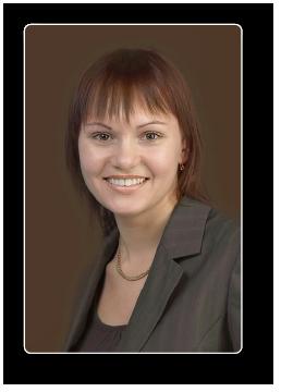 Ind.prakt.zvērināta advokāte Rada Matjušina Logo