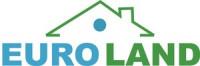 Euroland NĪ SIA Logo