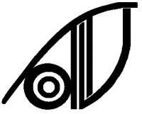 Altaver SIA Logo