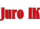 Juro IK SIA Логотип