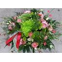 Florinda ziedu bāze SIA Ezernieku zieds Fotogalerija