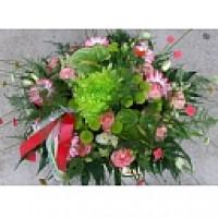 Florinda ziedu bāze SIA Ezernieku zieds