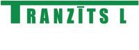 Tranzīts L SIA Logo