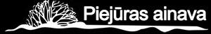 Piejūras ainava SIA Logo