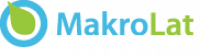 Makrolat SIA Logo