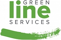 Green Line Services SIA
