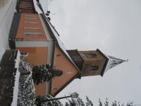 Cēsu Kristus Karaļa draudze Logo