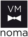 VM autonoma SIA Logo
