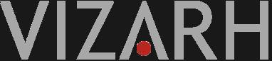 VIZARH SIA Logo