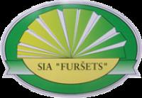 Furšets SIA Logo