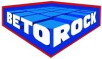 Betorock ražotne Logo