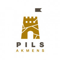 Pilsakmens SIA Logo
