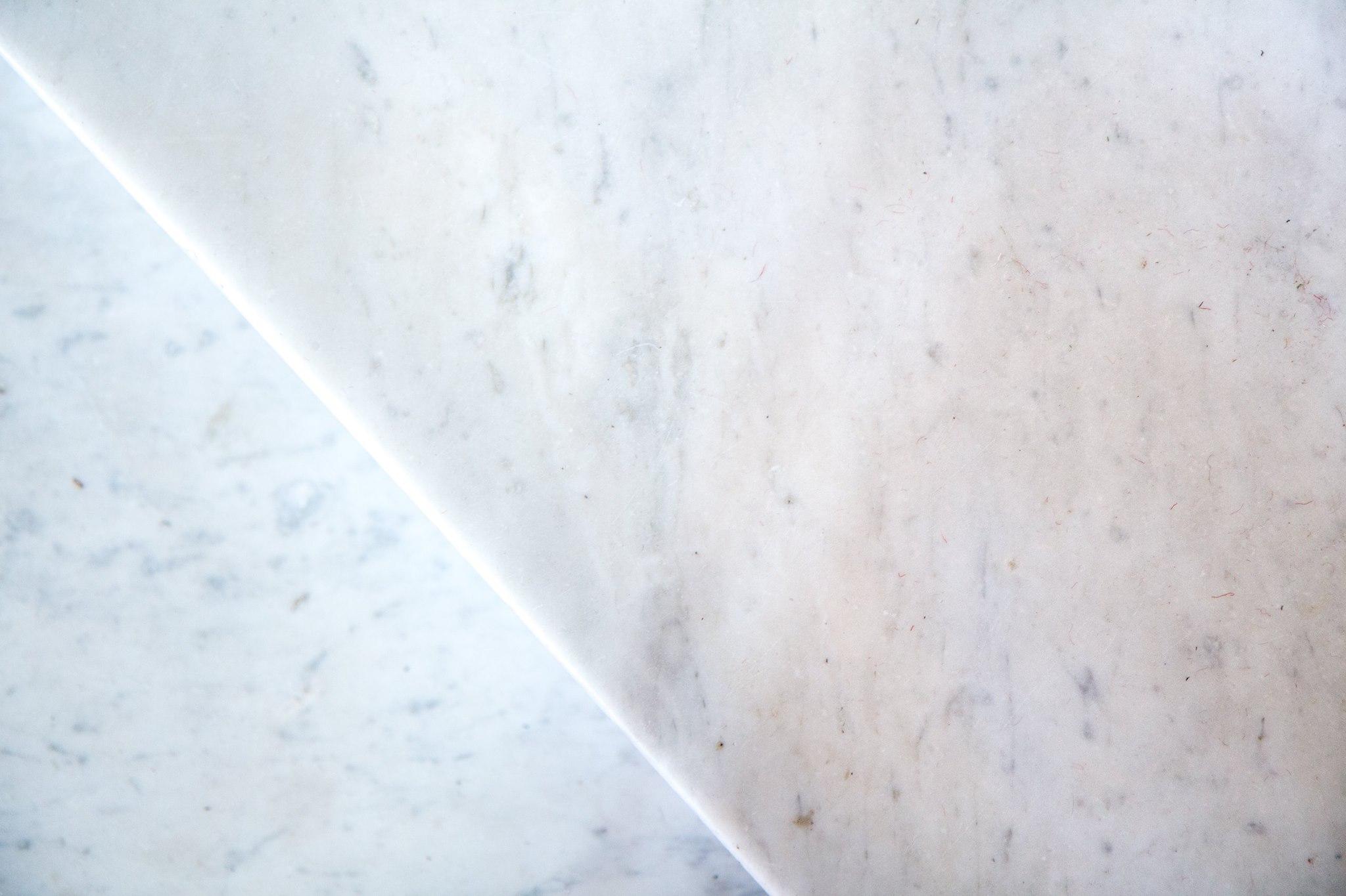 LNMM marmora sienas fragments