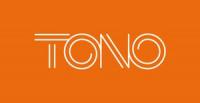 TONO SIA Logo