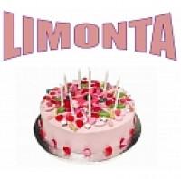 Limonta IK izbraukuma banketi Logo