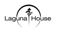 Laguna House Logo