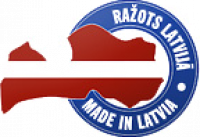 ID Rugāji galdniecība Logo