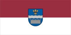 Daugavpils ģērbonis