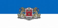 Rīgas ģērbonis