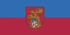 Jelgavas ģērbonis