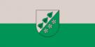 Sigulda Karodziņš